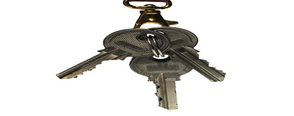 The 3 Core Keys to Long-Term Change