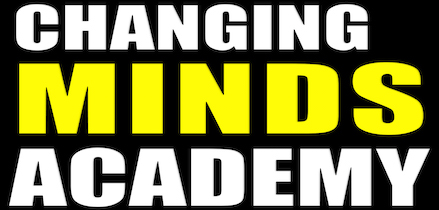 Changing Minds Academy