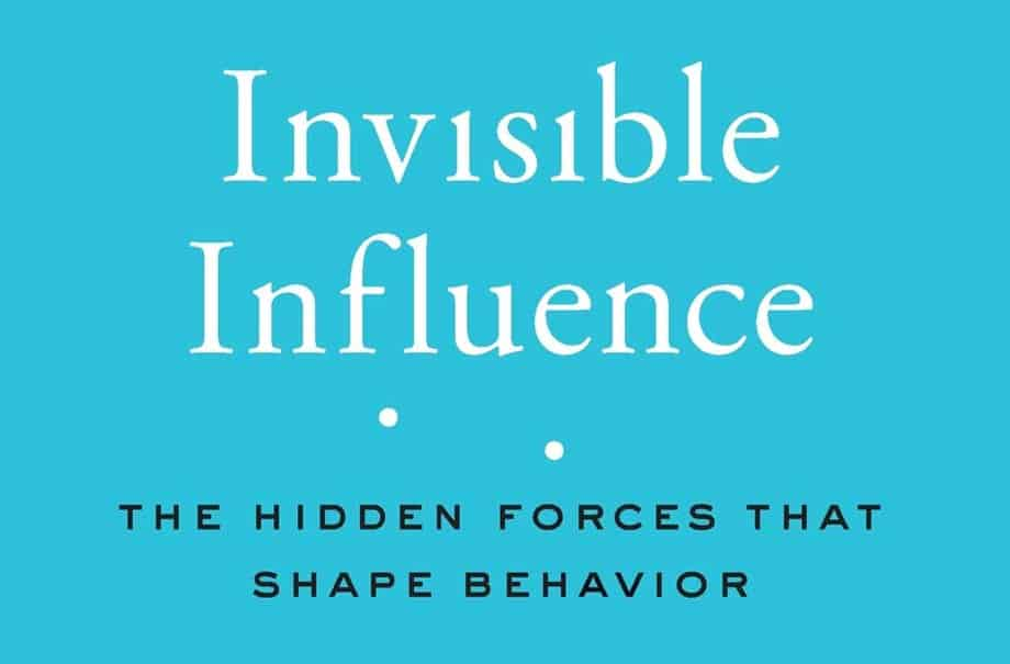 TW2 E19: Jonah Berger – Vol. 2 Invisible Influence