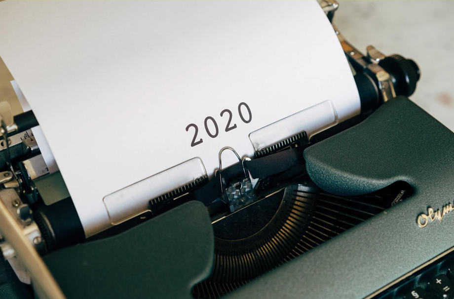 OS2 E47: Lessons from 2020