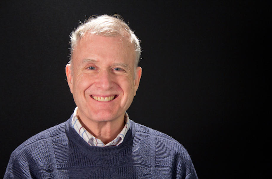 S03E02: Interview with Dr. Richard E. Nisbett on Social Psychology and Thinking